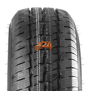 Pneu 195/75 R16 107/105R T-Tyre 30 pas cher