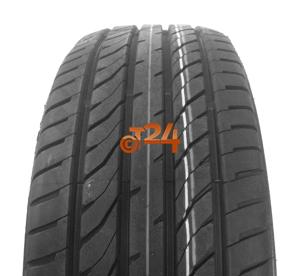 Pneu 215/50 R17 95W XL Royal Black Ro-Eco pas cher