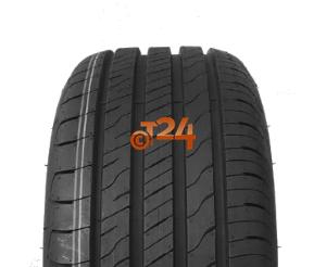 225/55 R17 101W XL Goodyear Ef-Pe2