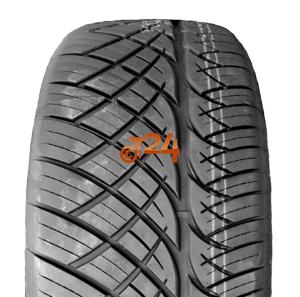 Pneu 255/50 R18 106V XL Windforce Racing pas cher