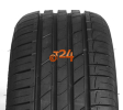 ROADX    H12    185/55 R16 83 V - E, B, 2, 70dB