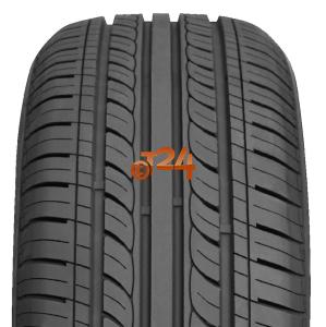 Pneu 185/60 R15 84H Berlin Tires Hp-Eco pas cher
