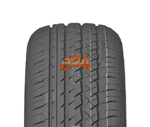 Pneu 215/50 R17 95W XL Roadmarch Uhp-08 pas cher