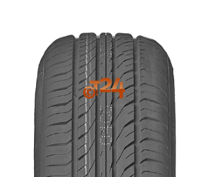 Pneu 225/60 R16 98V Roadmarch Star66 pas cher