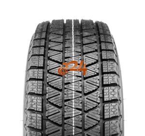 Pneu 245/55 R19 103T Bridgestone Dm-V3 pas cher