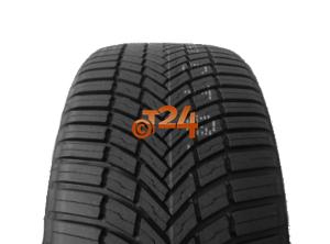 Pneu 235/65 R18 106V Bridgestone A005-E pas cher