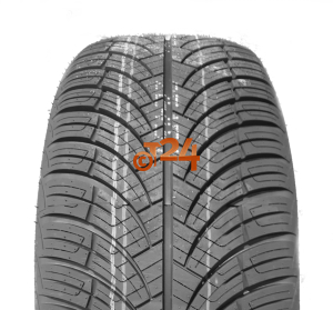 Pneu 245/45 R18 100W XL Sailwin Fma-As pas cher