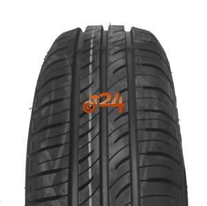 Pneu 185/70 R13 93N Journey Tyre Wr080 pas cher