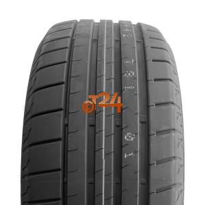 Pneu 285/40 ZR22 110Y XL Bridgestone Sport pas cher