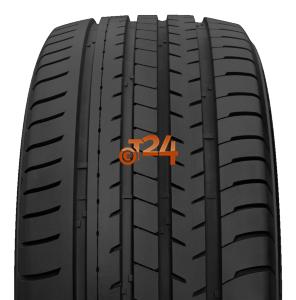 Pneu 235/50 ZR19 103W XL Berlin Tires S-Uhp1 pas cher