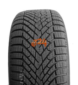 Pneu 215/50 R19 93T Pirelli Cin-W2 pas cher