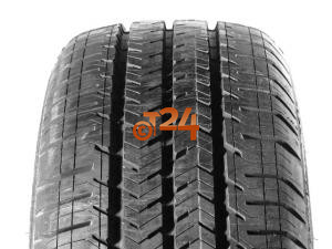 MICHELIN AGILIS 51 215/65 R15/65R
