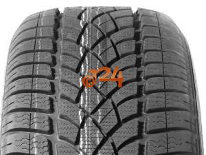 Pneu 265/35 R20 99V XL Dunlop Win-3d pas cher