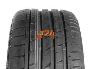 Pneu 235/40 ZR18 95Y XL Continental Sp-Co3 pas cher