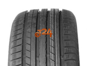 Pneu 275/40 ZR19 101Y Dunlop Sp-01a pas cher