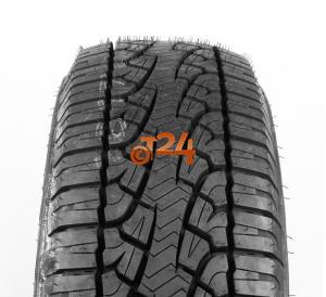 325/55 R22 116H Pirelli Sc-Atr