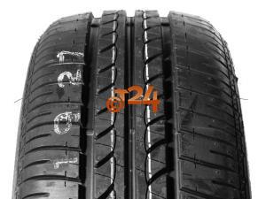 Pneu 195/65 R16 92V Bridgestone B250 pas cher
