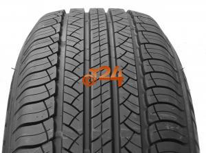 Pneu 265/45 R21 104W Michelin Lat-Hp pas cher