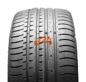 Pneu 245/35 R21 96Y XL Ep-Tyres Phi pas cher
