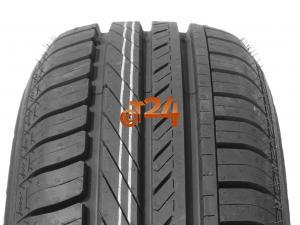 175/65 R15 88T XL Goodyear Duragr