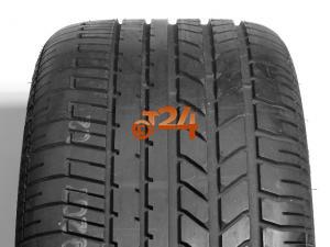 Pneu 255/45 ZR17 98Y Pirelli Zero-A pas cher