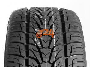Pneu 275/55 R17 109V Roadstone Ro-Hp pas cher