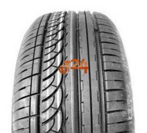 Pneu 275/40 ZR20 106Y XL Nankang As1 pas cher