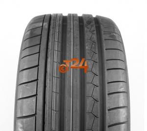 Pneu 285/35 ZR18 97Y Dunlop Spm-Gt pas cher