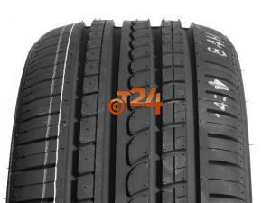 Pneu 255/55 ZR18 109Y XL Pirelli Zero-R pas cher