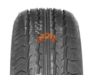 Pneu 235/75 R16 108H Nexen Ro-541 pas cher