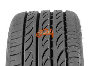 235/30 ZR22 90Y XL Pirelli Z-Nero