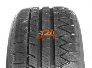 Pneu 255/45 R18 99V Michelin Pi-Alp pas cher