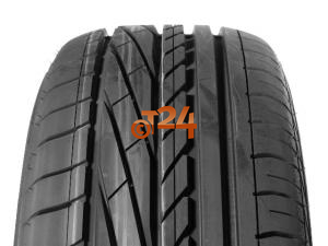 Pneu 225/45 ZR17 91Y Goodyear Excell pas cher