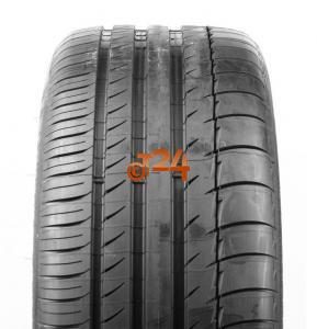 Pneu 275/55 R19 111W Michelin Lat-Sp pas cher