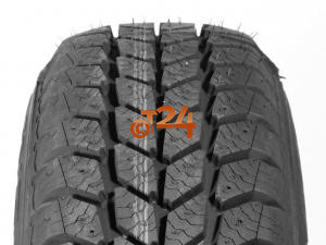 GOODYEAR Cargo Ultra Grip 185/75 R16C 104R - F, C, 2, 73dB