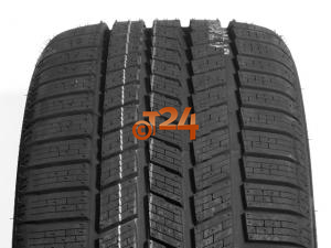 PIRELLI SCORPION ICE & SNOW 235/70 R16