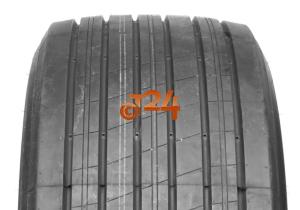 Pneumatici Gomme Goodyear Ma-lht 435/50r225 164j - B, D, 1, 70db - goodyear - ebay.it