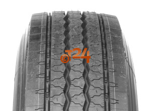 MICHELIN XZA 10/ R17.5 134L - D, C, 1, 66dB