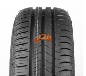 195/65 R16 92V Michelin En-Sav