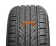 PACE     PC20   195/65 R15 91 H - C, E, 2, 70dB