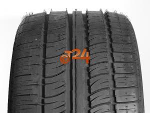 Pneu 255/50 ZR19 107Y XL Pirelli S.Zero pas cher