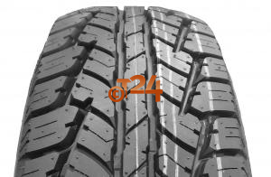 Pneu 235/85 R16 120/116R Nankang Ft7at pas cher