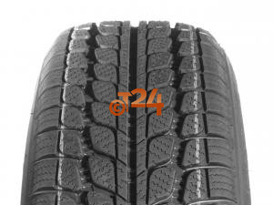 Pneu 245/45 R18 100V XL Fortuna Winter pas cher