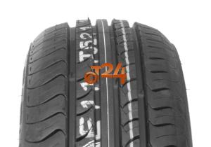 Pneu 235/60 R16 100H Roadstone Cp661 pas cher