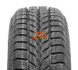 UNIROYAL PLUS 6 165/65 R13 77 T