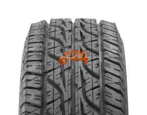 Pneu 215/75 R15 100S Dunlop Graat3 pas cher