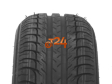 BF-GOODR G-GRIP 195/55 R16 87 V - E, B, 2, 69dB