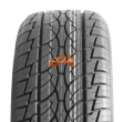 NANKANG  SP-7   295/35 R24 110V XL
