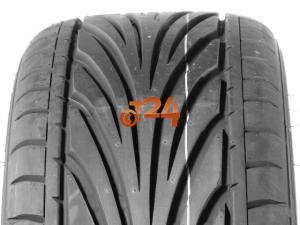 Pneu 225/40 R14 82V Toyo T1-R pas cher