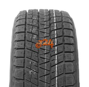 Pneu 265/50 R19 110R XL Bridgestone Dm pas cher
